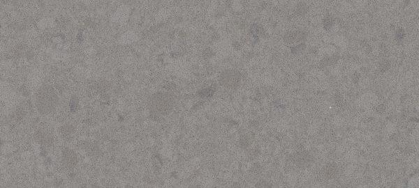 Inspiration Caesarstone  4030 Stone Grey Select Granite Tops Inc Medium