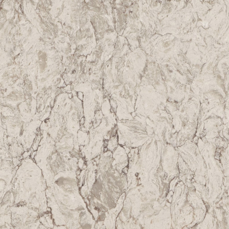 inspiration caesarstone moorland fog quartz  inspiring rich texture at