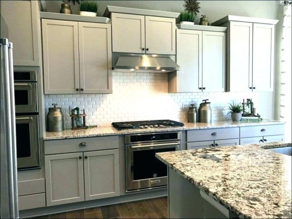 Inspiration Cost Of Backsplash Large Size Of Kitchen Tiles For Kitchen Medium