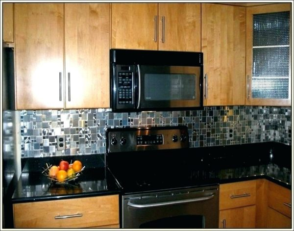 Inspiration Cost To Install Tile Backsplash Tile Design Ideas Medium
