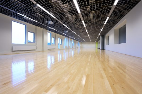 Inspiration Dance Flooringsprungs Wooden Dance Floorsboen Actiflex Medium