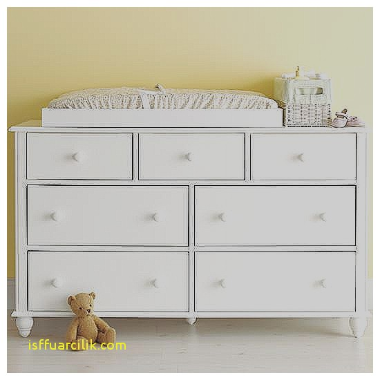 Inspiration Dresser Top Changing Table   Bestdressers 2017 Medium