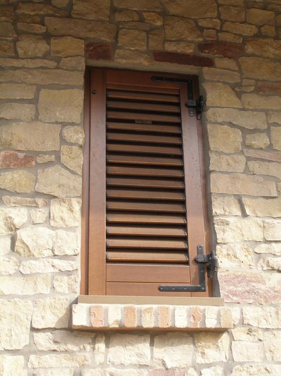 inspiration exterior design tuscan house mediterranean exterior medium