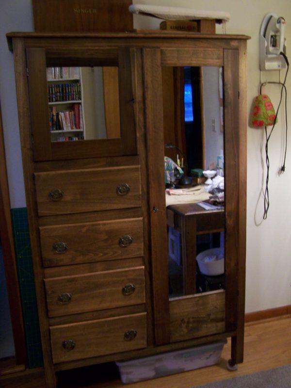 Inspiration Furniture Killer Bedroom Furniture Design Ideas Using Medium