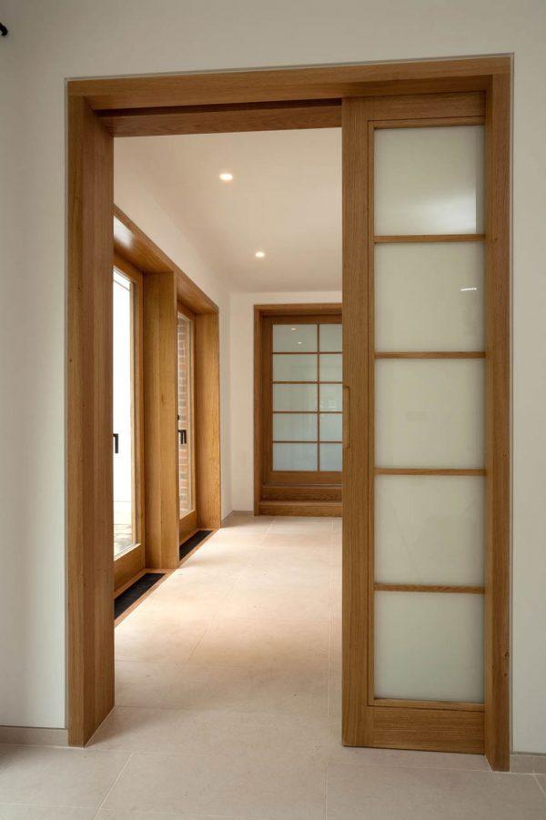 Inspiration Furniture Mesmerizing Home Interior And Kitchen Medium