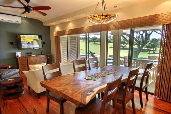 Inspiration Get A Large Dining Room Table For Your Home Medium