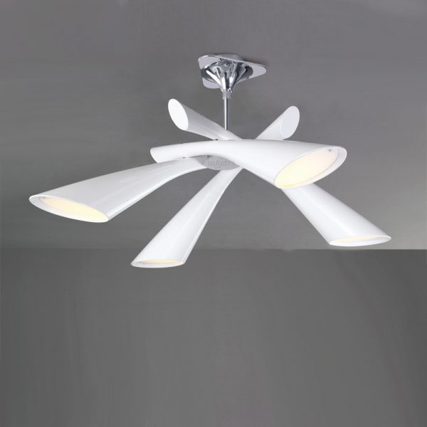Inspiration Guide On How To Install Cool Ceiling Lightswarisan Lighting Medium