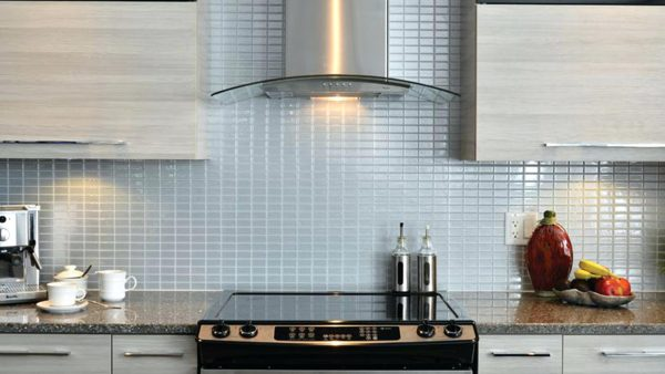 Inspiration Home Depot Tile Backsplash Installation Costtile Design Medium
