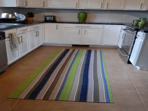 Inspiration Kitchencool Kitchen Rugs For Ideal Feature In Your Medium