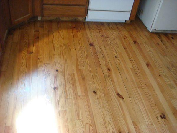 Inspiration Knotty Pine Flooring Houses Flooring Picture Ideas Blogule Medium