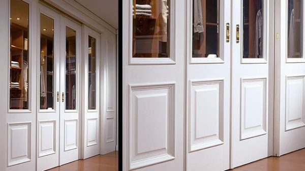 Inspiration Latest Interior Sliding Pocket French Doors With Simple Medium