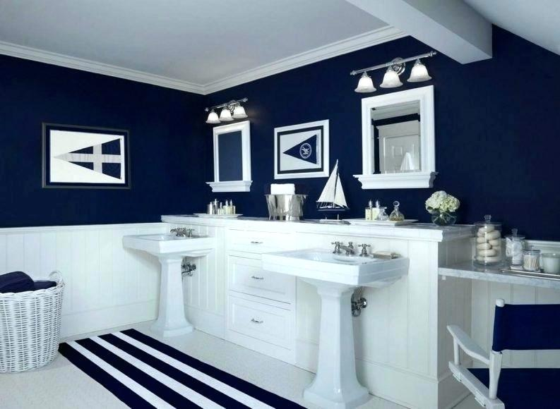 inspiration navy blue bathroom set red and blue bathroom accessories