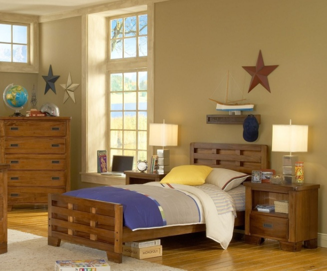 inspiration paint color schemes for boys bedroom makes the tone of the