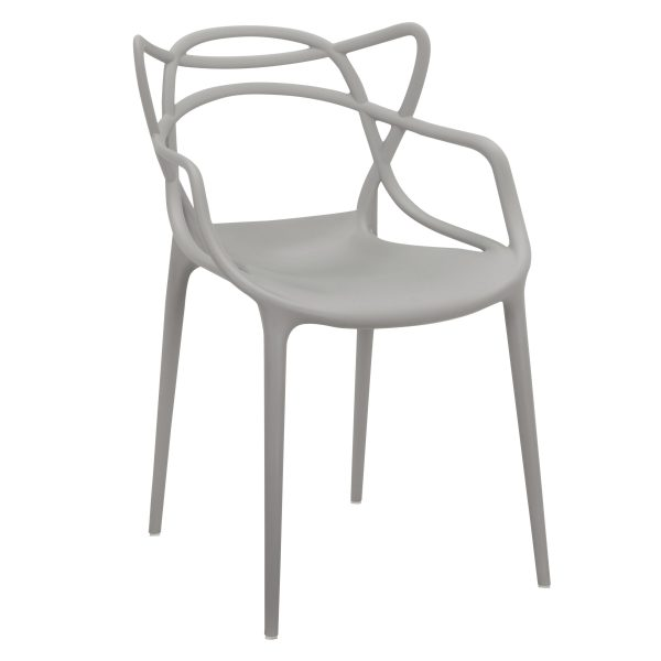 Inspiration Philippe Starck For Kartell Masters Chair At John Lewis Medium