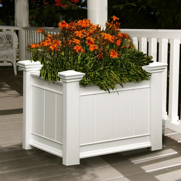 Inspiration Planters Amusing Cheap Planter Boxes Cheapplanterboxes Medium