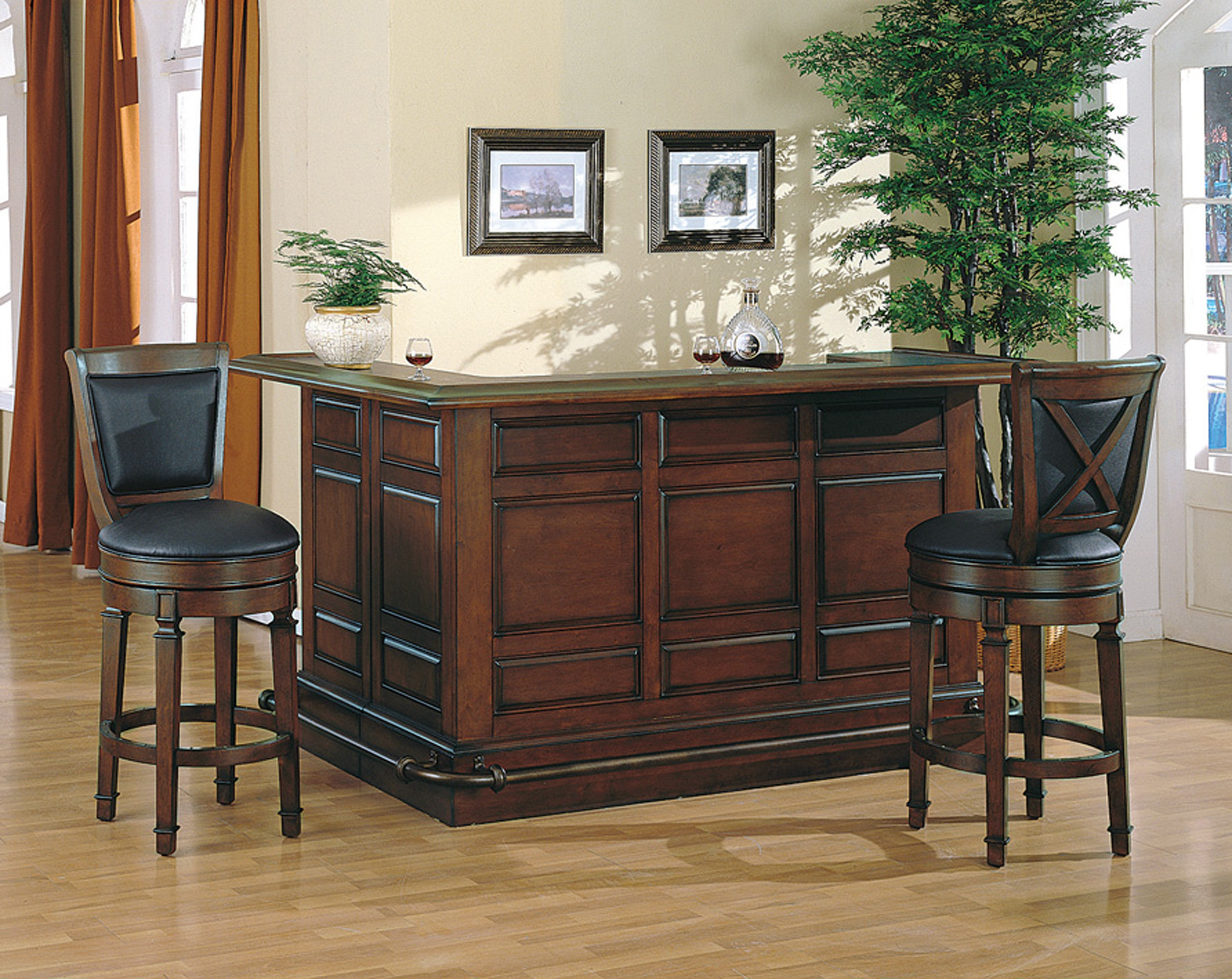 inspiration polish your furniture with burnished walnut stain for best