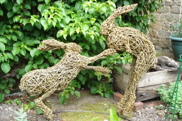 Inspiration Sculptor Emma Walker All Sculptures For Sale And Medium