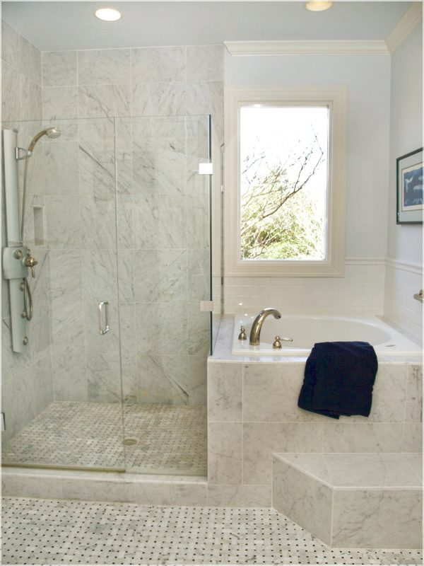 inspiration searching for the best sites small bathroom tile ideas medium