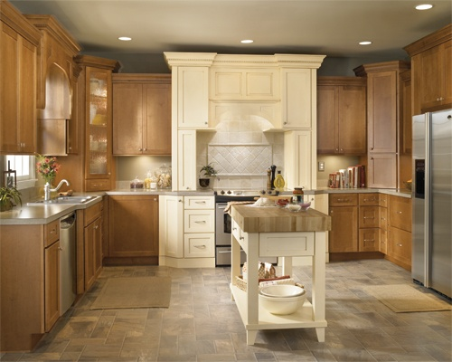 Inspiration Sugar Creek Maple The Natural Beauty Of Wood Is Medium