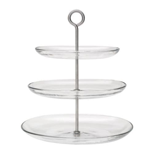 Inspiration Tiered Stands For Serving 3 Tier Rectangular Serving Medium