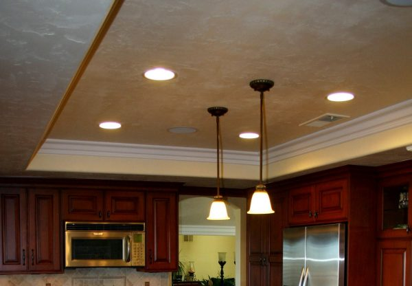Inspiration Top 10 Types Of Drop Ceiling Lightswarisan Lighting Medium