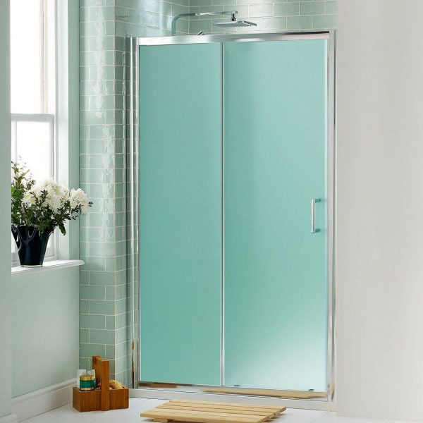 Inspiration Translucentslidingdoorsbathroom Ideas Medium