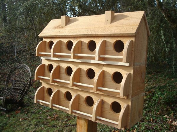 Inspiration Wholesale Bird Houses Made In Usabird Cages Medium