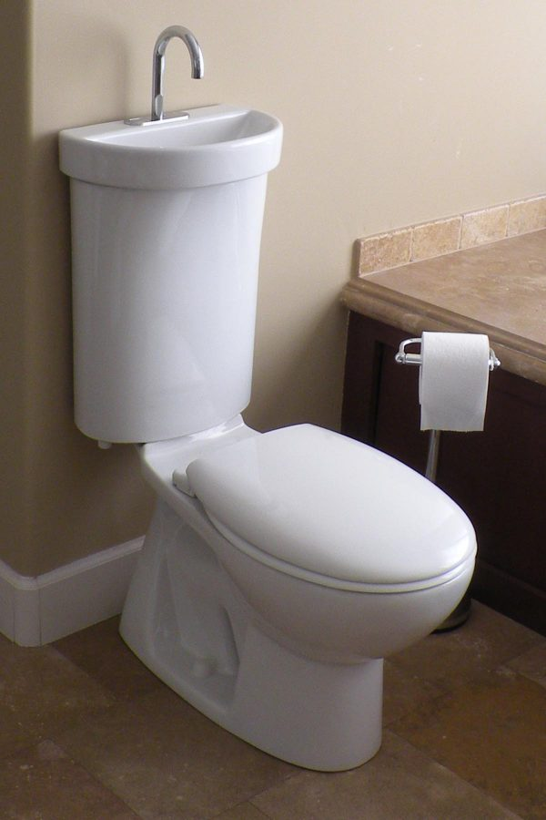 Inspirational 9 Futuristic Toilets And Seats You Should Be Sitting On List Medium
