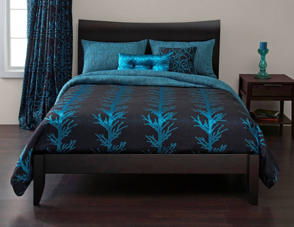 inspirational a quick guide to turquoise beddingthe home bedding guide