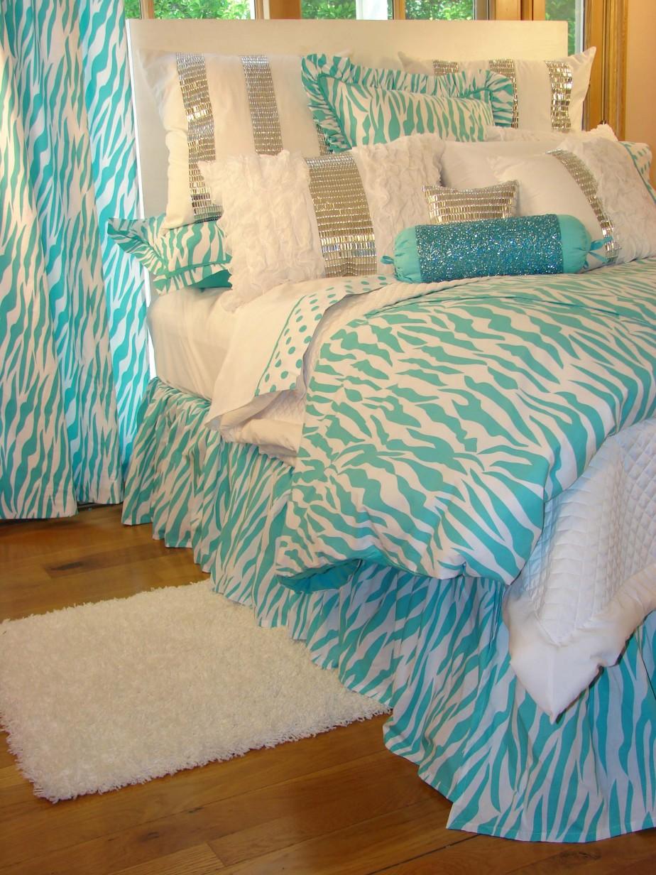 inspirational bedroom stunning nautical bedroom decoration using