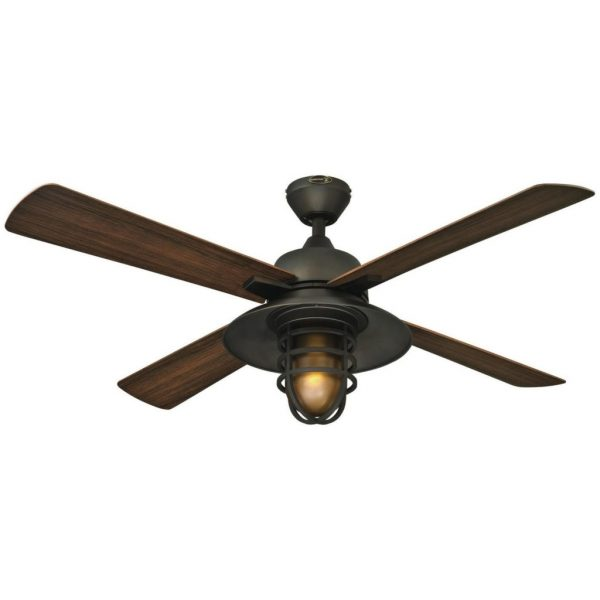 Inspirational Ceiling Fans With Lights Light Cool Fan Night Light For Medium