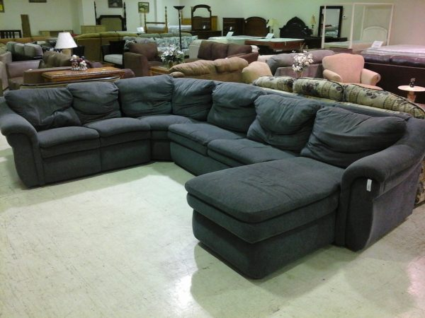 Inspirational Chaise Queen Sleeper Sectional Sofa Cleanupfloridacom Medium