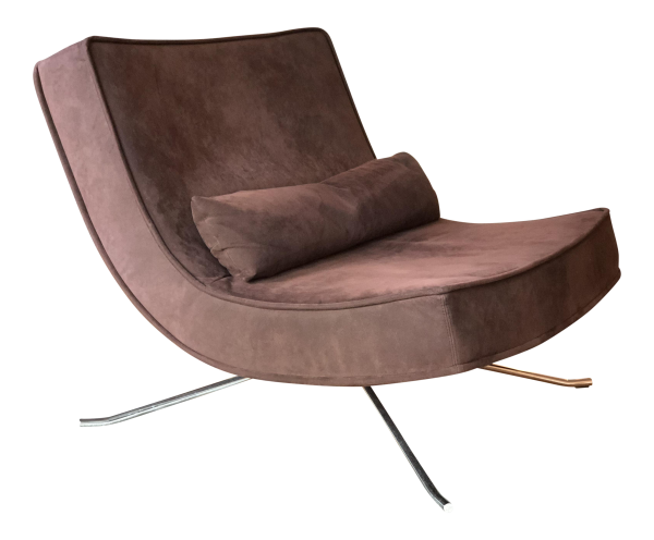 Inspirational Christian Werner Ligne Roset Pop Chairchairish Medium