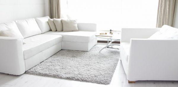Inspirational Custom Leather Sofa Bed Slipcover Ikea Manstad Modern Medium