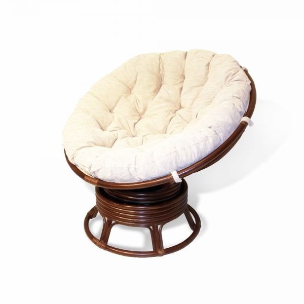 Inspirational Double Papasan Chairpapasan Medium