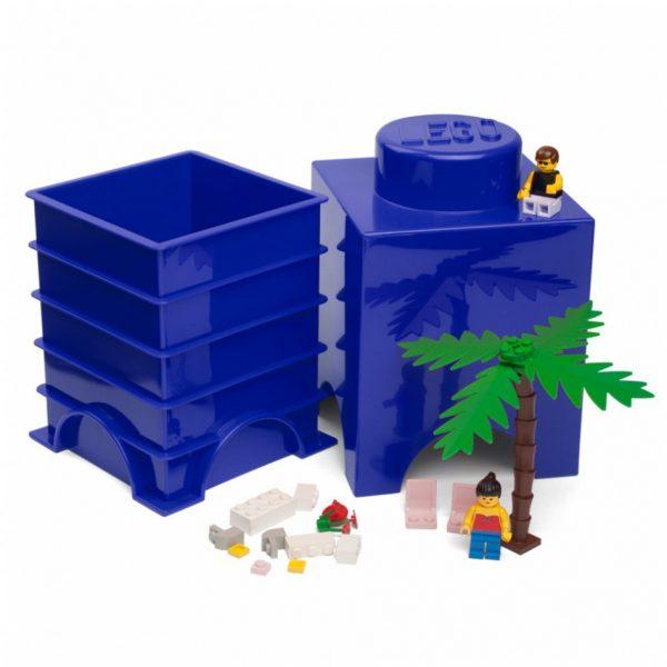 Inspirational Furniture Exciting Kid Bedroom Accessories Using Blue Medium