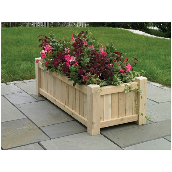 Inspirational Garden Decor Amazing Garden Furniture For Garden Medium