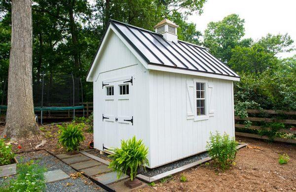 inspirational garden shed inspiration and attractive design ideas medium