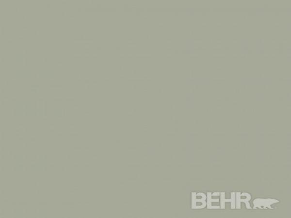 Inspirational Guest Bedroom Paint Ideas Behr Sage Green Paint Colors Medium
