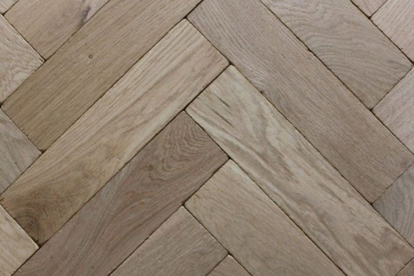 Inspirational Herringbone Wood Floor Tile Layout Https  Floor Medium