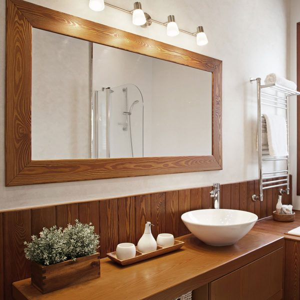 Inspirational How To Hang A Heavy Mirrorthe Family Handyman Medium