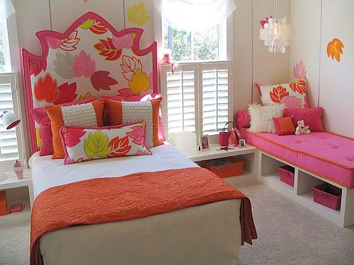 Inspirational Kids Room Ideas Kids Room Decoration Medium