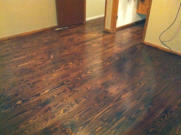 Inspirational Knotty Pine Flooring Houses Flooring Picture Ideas Blogule Medium