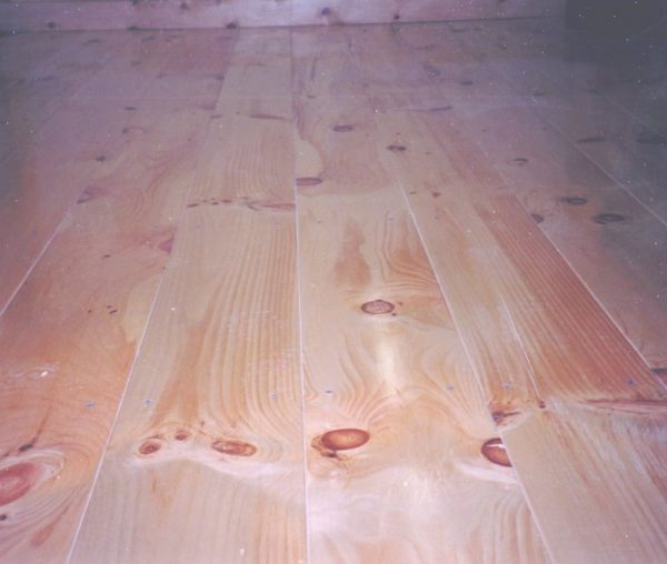 Inspirational Knotty Pine Flooring Houses Flooring Picture Ideas Blogule Medium