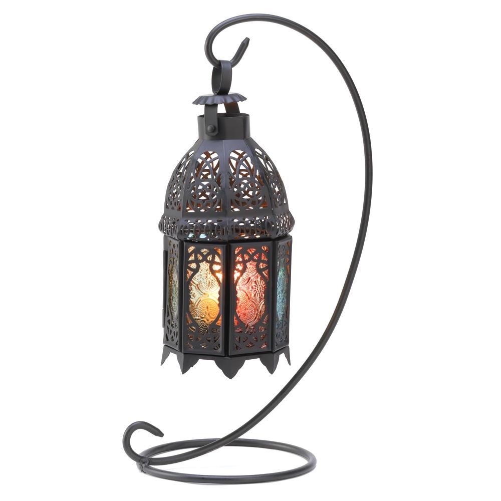 inspirational moroccan hanging lamp lantern buy arabian lamps and