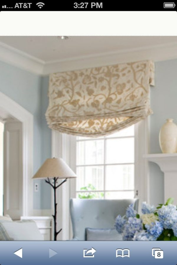 Inspirational Outside Mount Roman Shadesmaster Bedroom Medium
