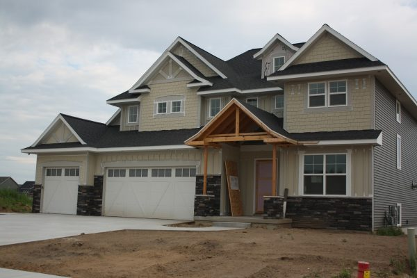 Inspirational Rock Siding For Homes Exterior Stones For Homes Medium