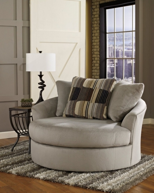 Inspirational Round Swivel Chair January 2019chair Design Medium
