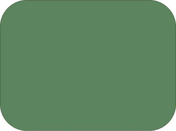Inspirational Sage Green Fondant Colors Medium
