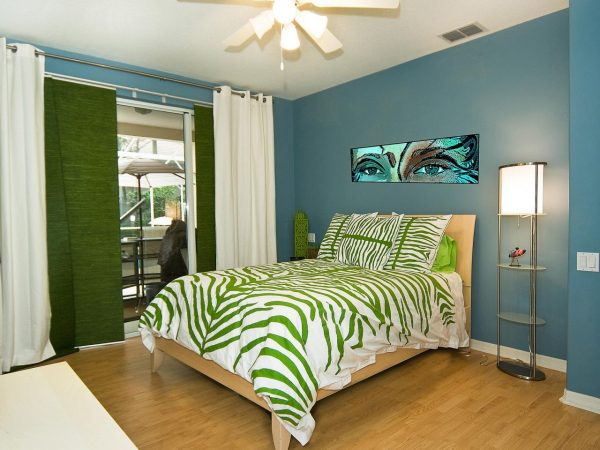 Inspirational Sassy And Sophisticated Teen And Tween Bedroom Ideas Medium
